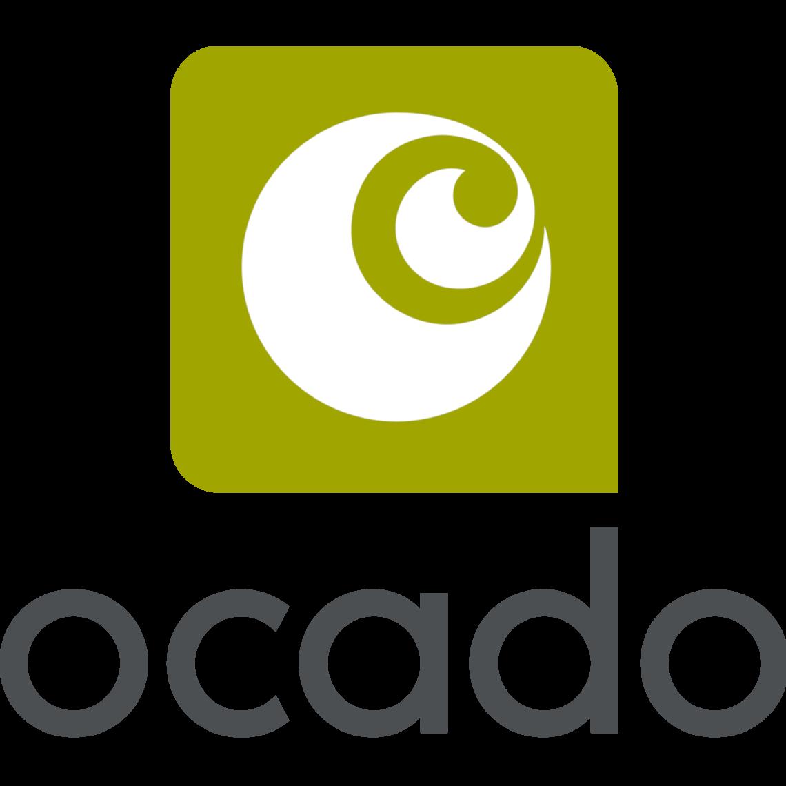 Aktie Ocado - Fundamentale Aktienanalyse