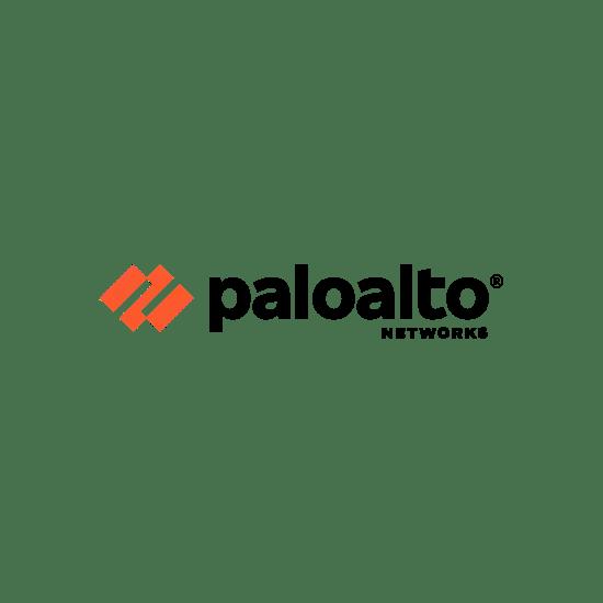 Palo Alto | Fundamentale Aktienanalyse