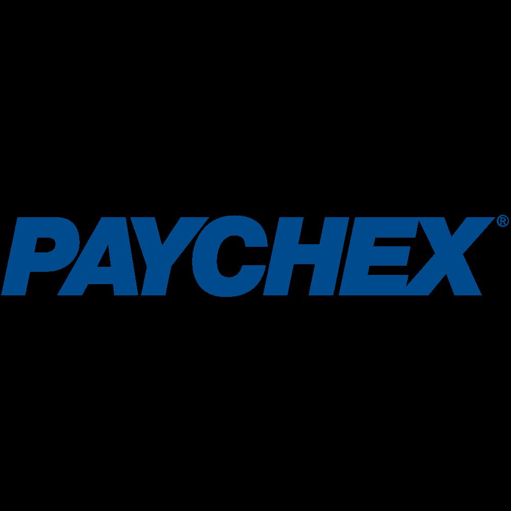 Paychex Aktie fundamentale Aktienanalyse