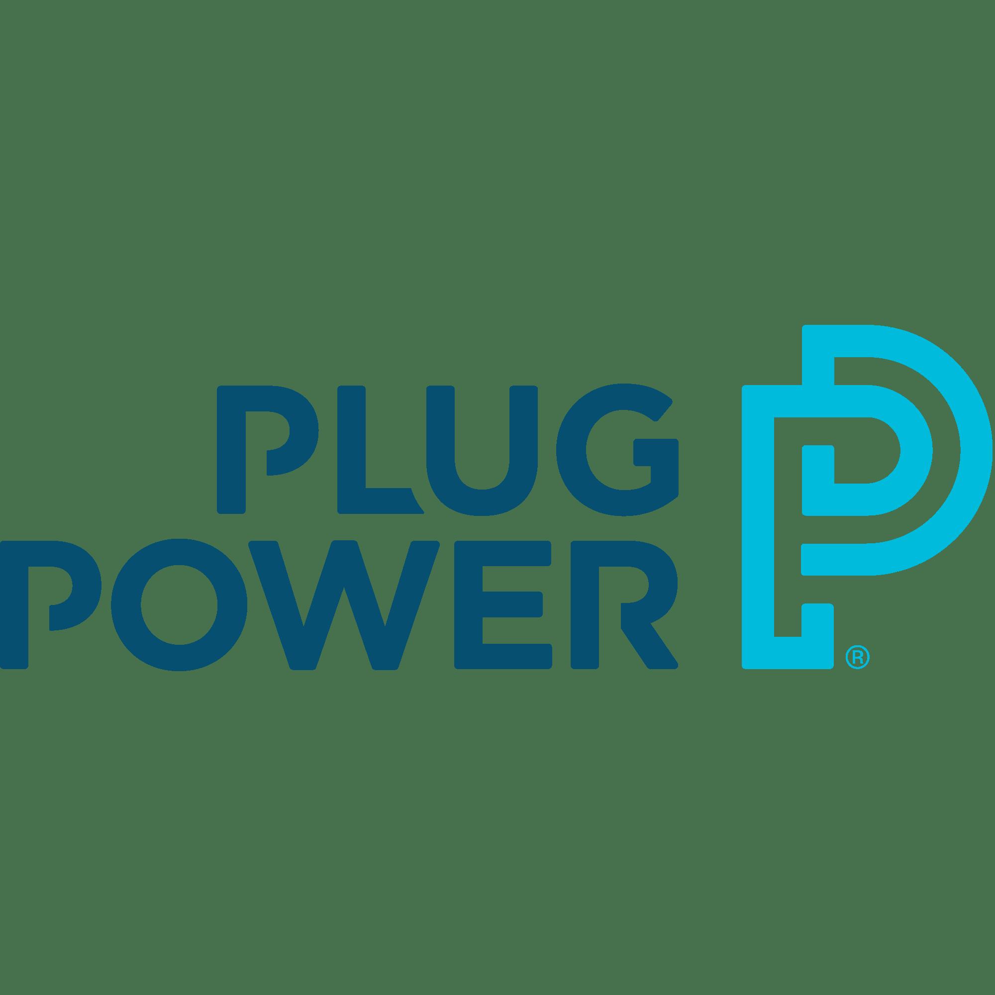 Plug Power Unternehmen