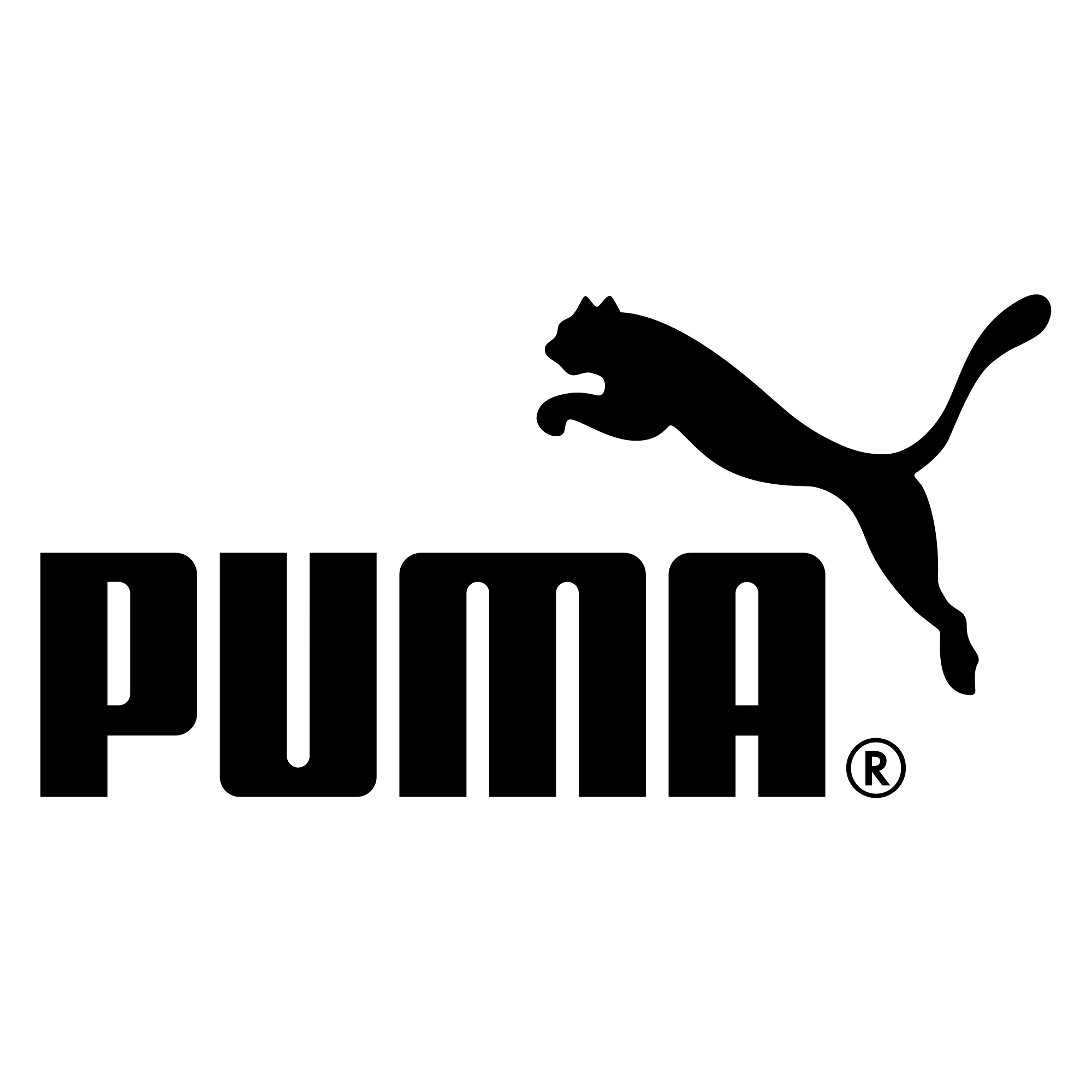 Puma Aktienanalyse | Bilanzanalyse - Fundamentale Aktienanalyse