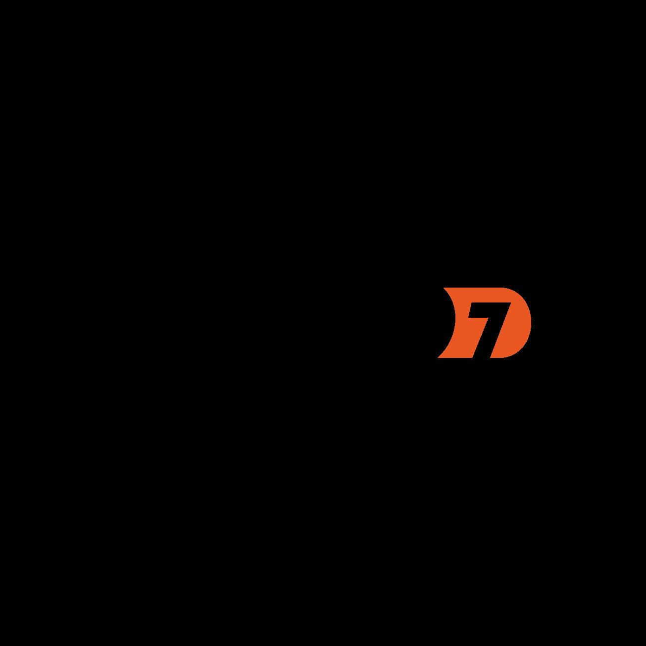 Rapid7 Aktienanalyse | Bilanzanalyse - Fundamentale Aktienanalyse