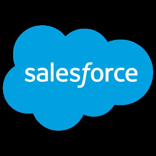 Salesforce Aktienanalyse | Bilanzanalyse - Fundamentale Aktienanalyse