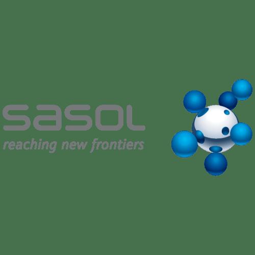 Sasol Aktie