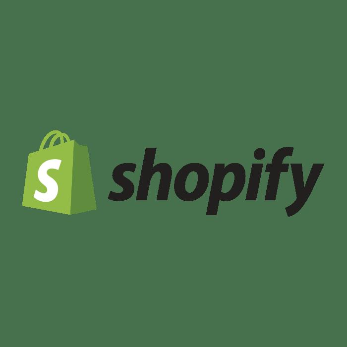 Shopify | Fundamentale Aktienanalyse