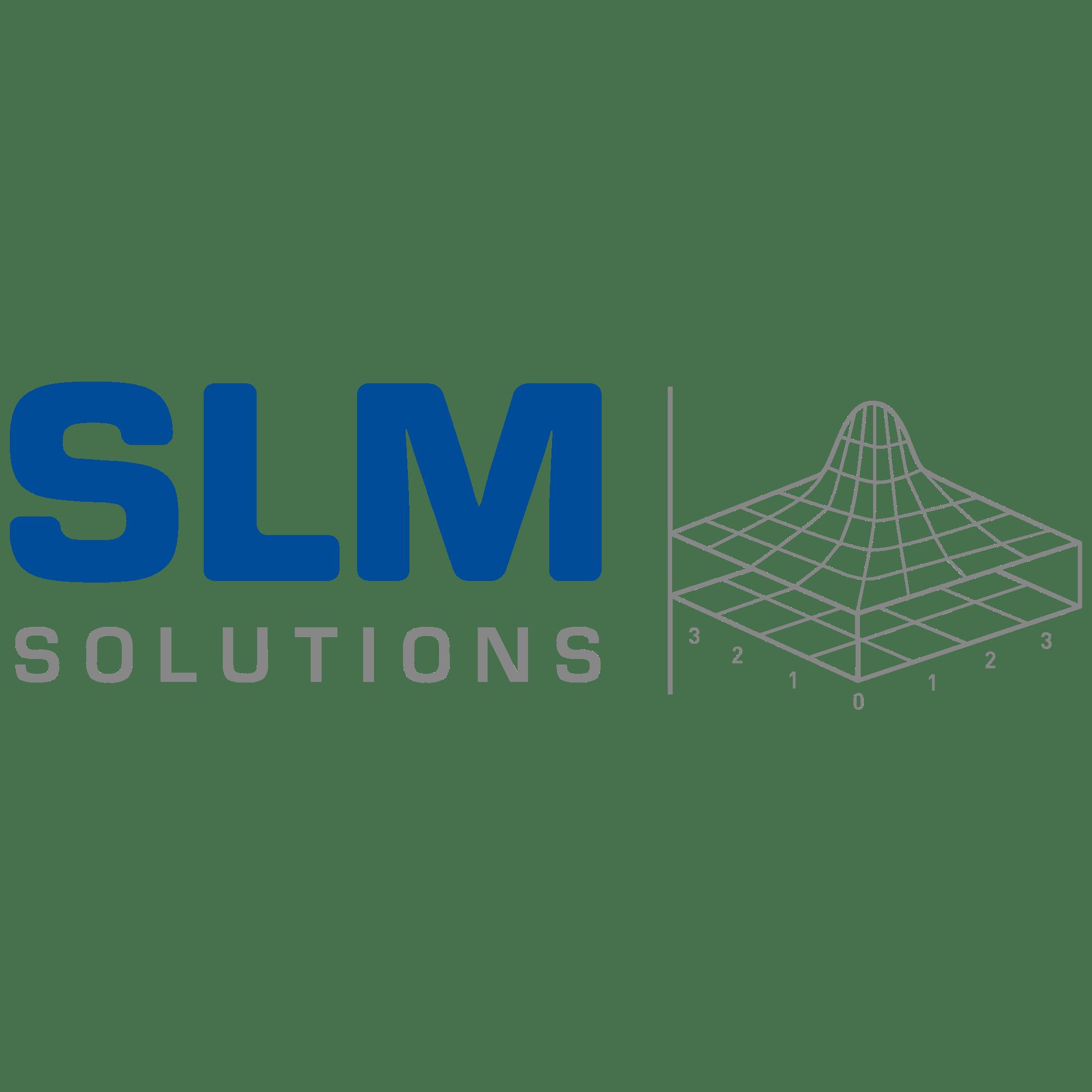 SLM Solutions Aktienanalyse | Bilanzanalyse - Fundamentale Aktienanalyse