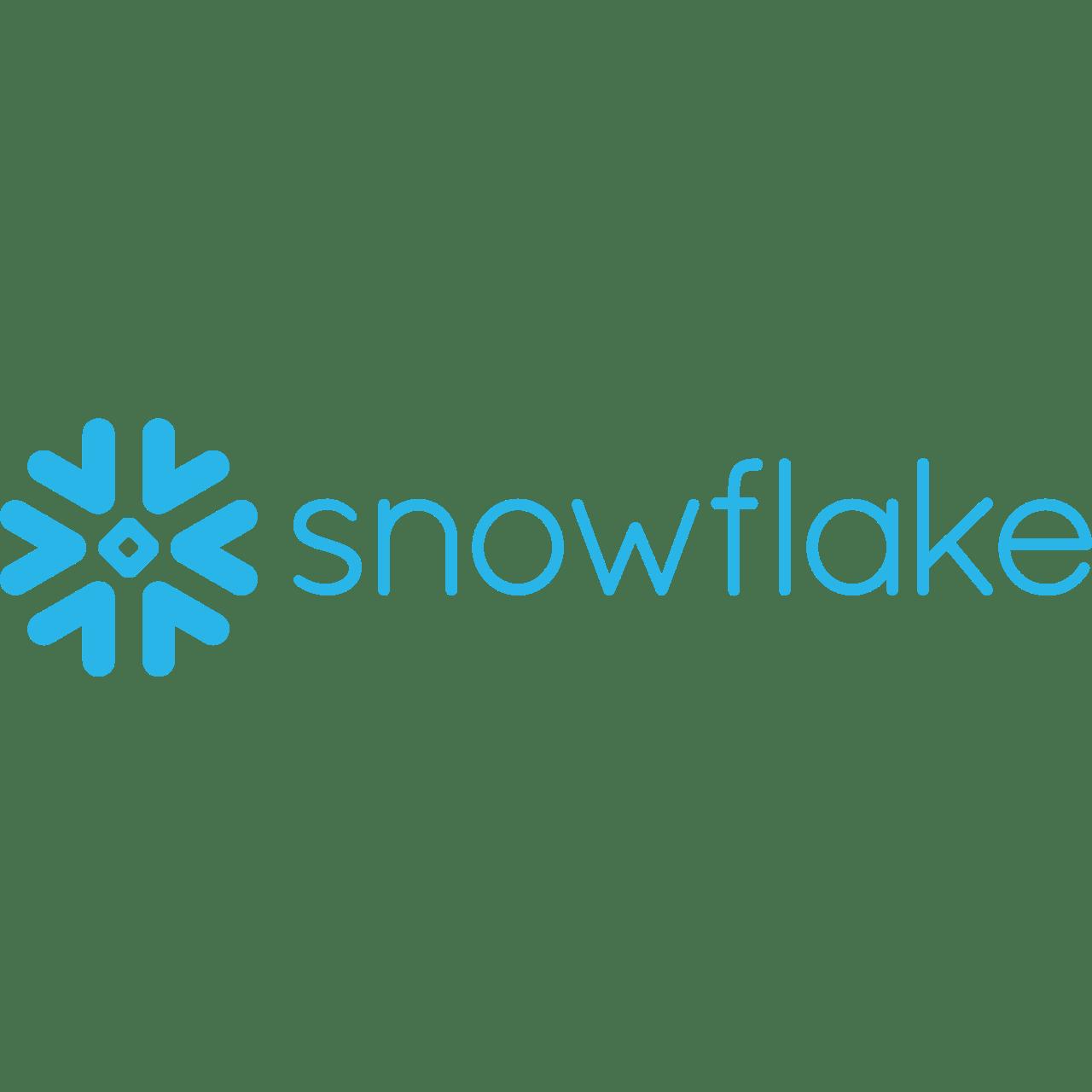 Bilanzcheck von Snowflake- Fundamentale Aktienanalyse