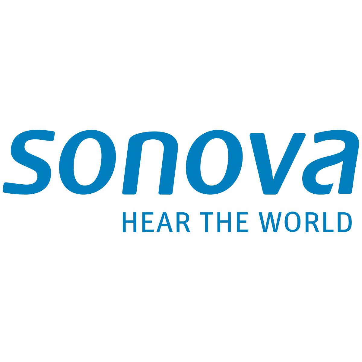 Sonova Aktienanalyse | Bilanzanalyse - Fundamentale Aktienanalyse