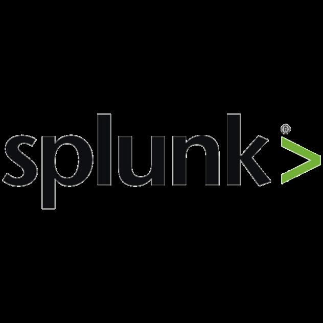 Aktie Splunk - Fundamentale Aktienanalyse