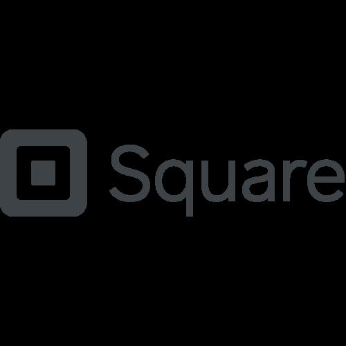 Square   Fundamentale Aktienanalyse