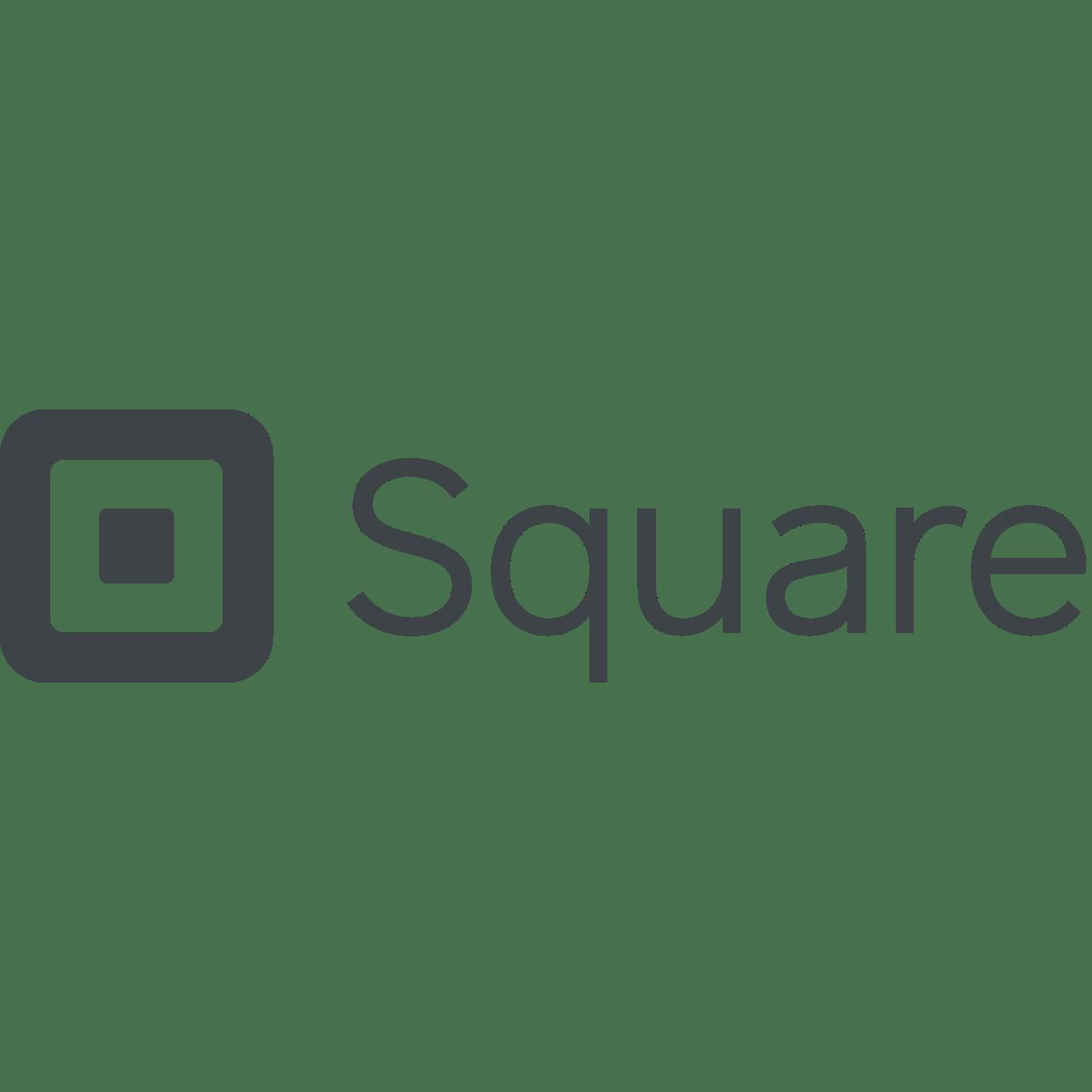 Square | Fundamentale Aktienanalyse