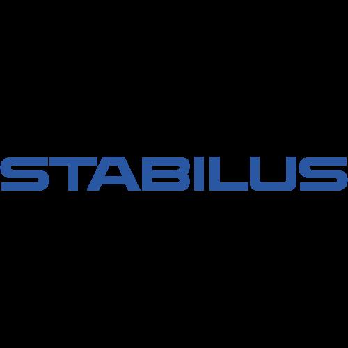Stabilus Aktienanalyse