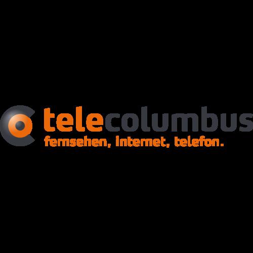 Tele Columbus Aktienanalyse
