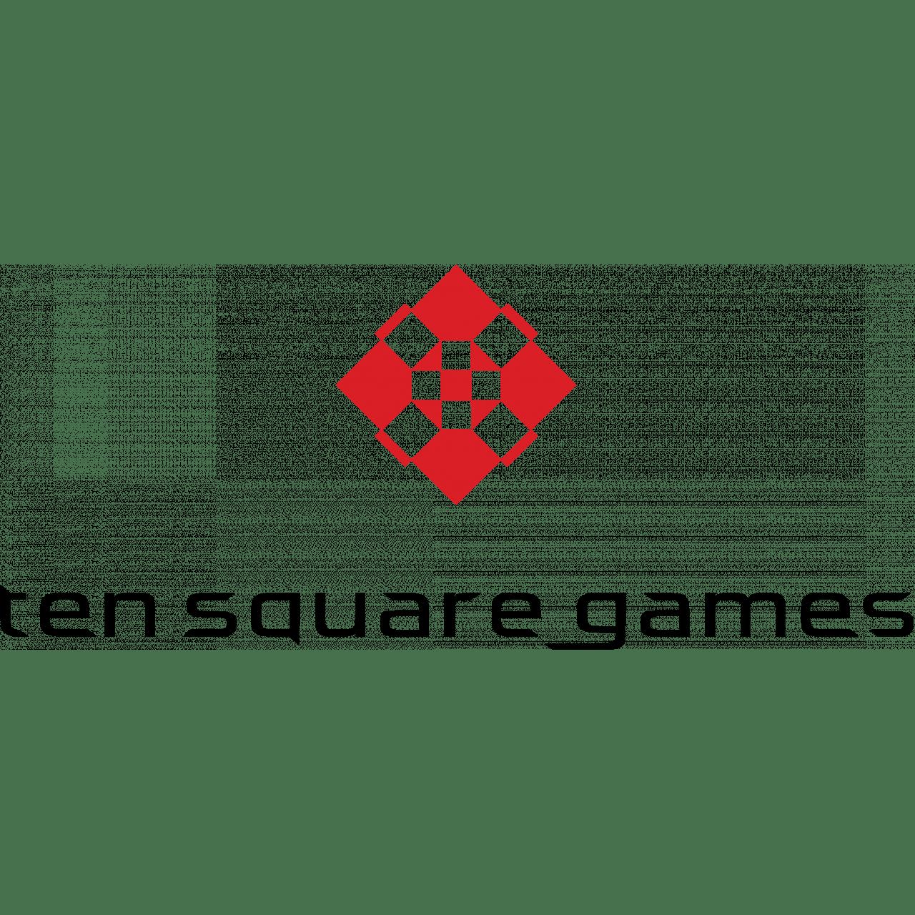 Ten Square Games | Fundamentale Aktienanalyse