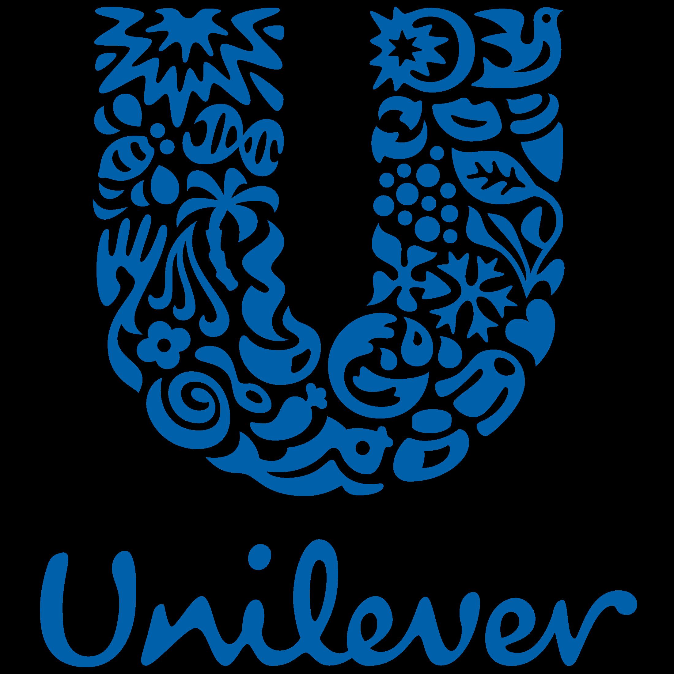 Unilever - Fundamentale Aktienanalyse