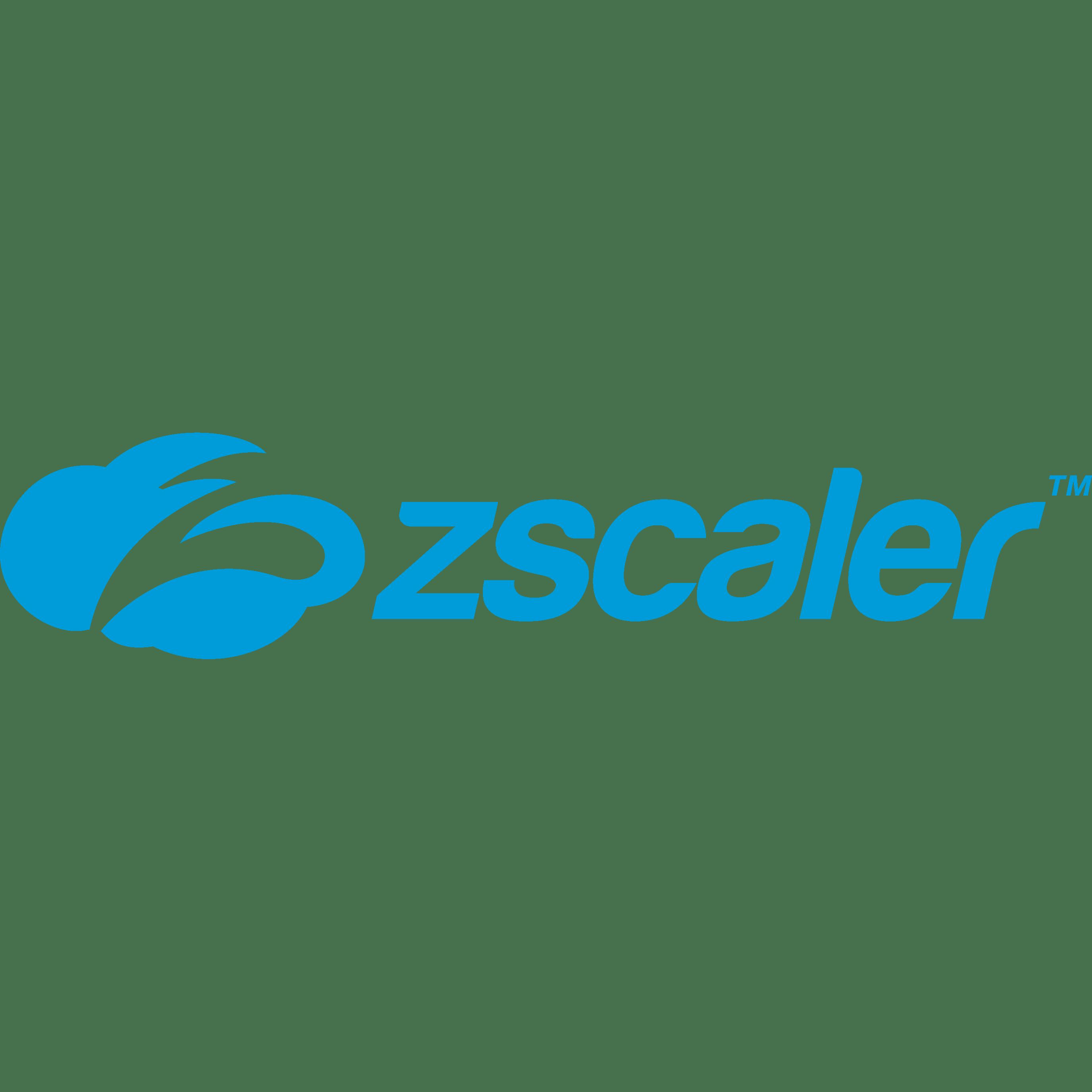 Zscaler Aktienanalyse | Bilanzanalyse - Fundamentale Aktienanalyse